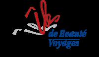Ile de Beauté Voyages s.r.o. – cestovní agentura