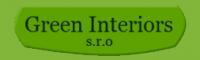 GREEN INTERIORS s.r.o.