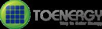 Toenergy Technology Hangzhou Co., Ltd.