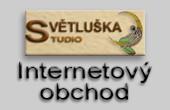 Lukáčová - E-shop, kurzy (tiffany, fusing, enkaustika, hedvábí)