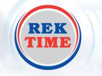 REK-TIME ČR spol. s r.o.
