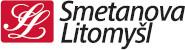 Smetanova Litomyšl, o.p.s.