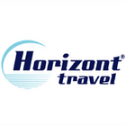 HORIZONT TRAVEL, s.r.o.