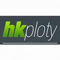 Petr Hanák - HK ploty