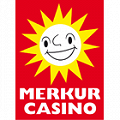 MERKUR CASINO, a.s.