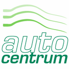 AUTOCENTRUM LIBEREC Plus s. r. o.