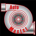 Auto-Master, s.r.o.