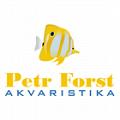 akvaristika.inshop.cz