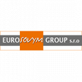 EUROSOVYM GROUP, s.r.o.