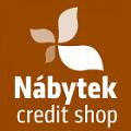 Nabytek.creditshop.cz