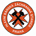 HBZS Praha