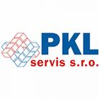 PKL servis