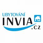Ubytovani.INVIA.cz