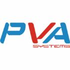 P.V.A. systems, s.r.o.