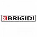 Brigidi, s.r.o.