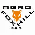 FOX HILL AGRO, s.r.o.