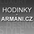 Hodinky-Armani.cz