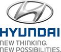 Hyundai HB a.s.