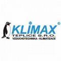 KLIMAX TEPLICE, s.r.o.