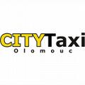 City Taxi Olomouc