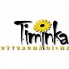 Timinka.cz