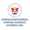 Okresní hospodářská komora Olomouc