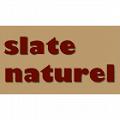 Slate naturel, spol. s r.o.