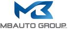 MB Auto Group s.r.o.