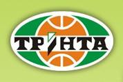 СДЮСШОР № 49  «ТРИНТА» имени Ю.Я. Равинского