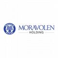 MORAVOLEN HOLDING, a.s.