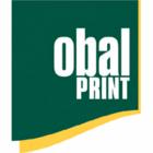 OBAL PRINT, s.r.o.