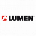 LUMEN INTERNATIONAL a.s.
