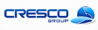 CRESCO GROUP - Creditscore