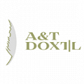 A & T DOXTIL s.r.o.