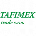TAFIMEX trade