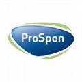 ProSpon, spol. s r.o.