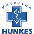 Hunkes Bohumil MVDr.