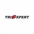 TRIEXPERT s.r.o.