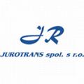 JUROTRANS, spol. s r.o.