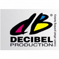 Tiskárna Decibel production