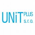 Unit Plus, s.r.o.