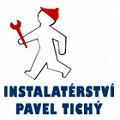 Instalatérství Pavel Tichý