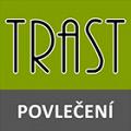 Libor Trávníček - TRAST