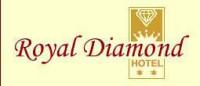 Hotel Royal Diamond***