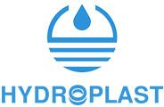 Hydroplast s. r. o.