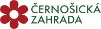 Černošická zahrada – Zahradní centrum GARDEO s.r.o.