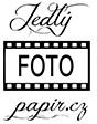 Jedlyfotopapir.cz