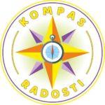 Bc. Bronislava Kubějová – Kompas radosti