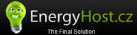 EnergyHost.cz