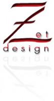 ZET-DESIGN
